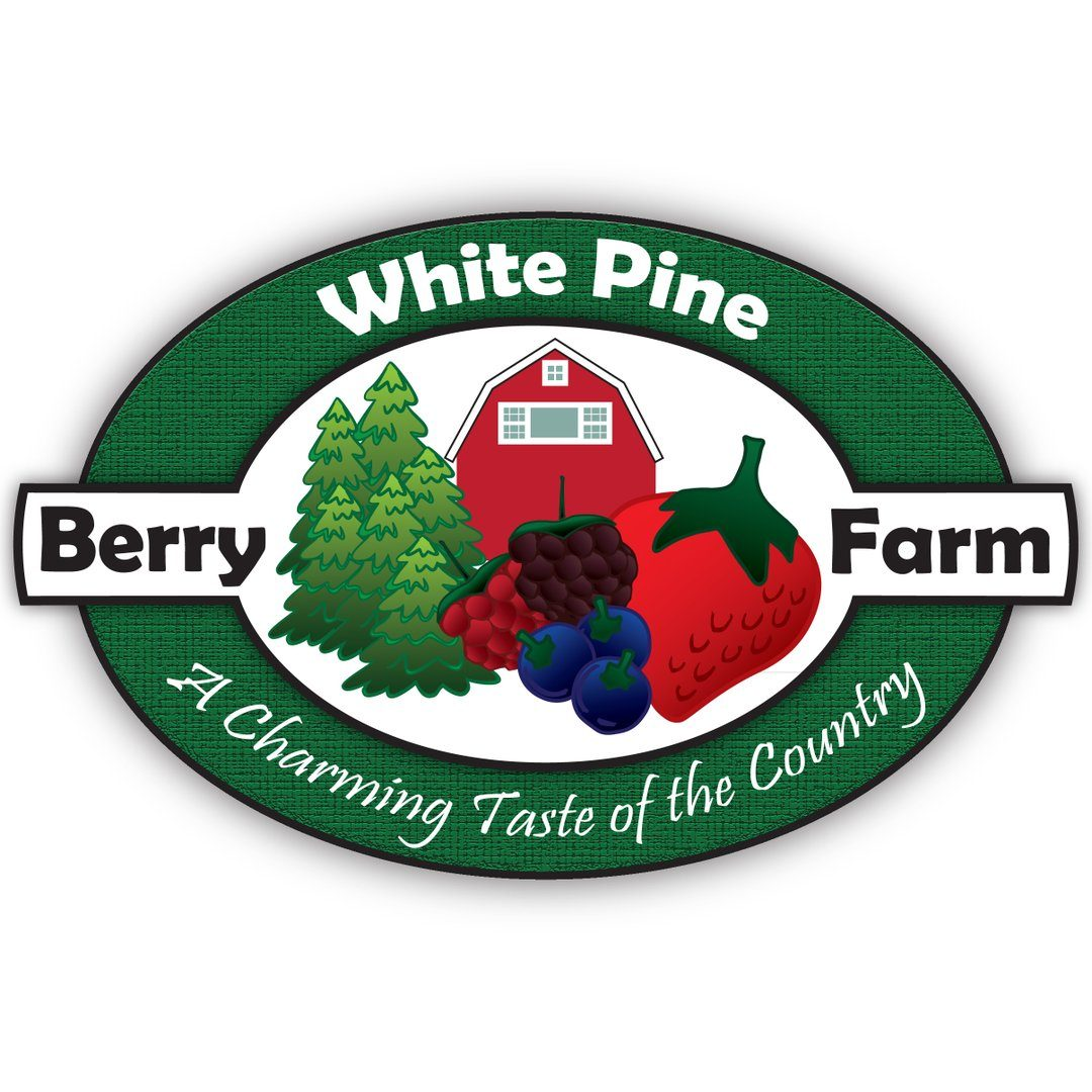 White Pine Berry Farm