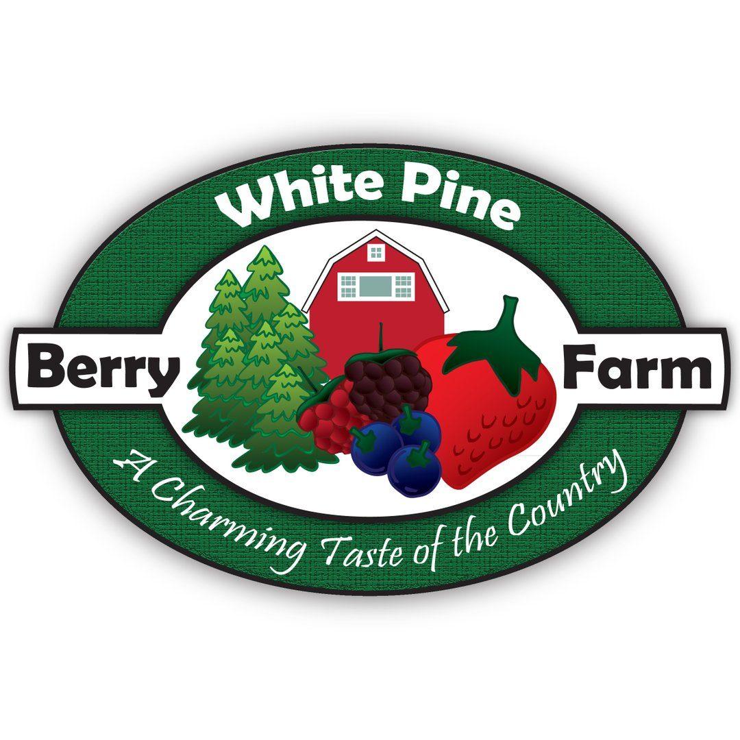 White Pine Berry Farm